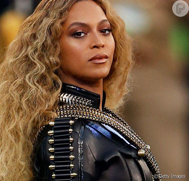 Beyoncé icônica! 7 provas que a cantora é um fenômeno da música