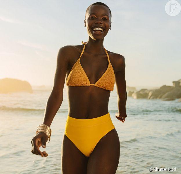 Vem Verão! Todas as tendências de moda e beleza que você precisa para se preparar para e estação