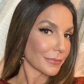 Alerta fofura: filha gêmea de Ivete Sangalo, Helena encanta web em vídeo com pet