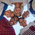 Mumuzinho aponta que paternidade vai o ajudar no 'The Voice Kids'