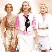 Cinema com estilo! 5 filmes que você precisa assistir para se inspirar nos looks