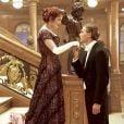 Filme 'Titanic' está disponível no Telecine e vale a pena rever figurinos que deram o Oscar a Deborah Lynn Scott