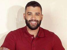 Gusttavo Lima, Neymar e mais: 20 famosos que mudaram o sorriso com lentes de contato