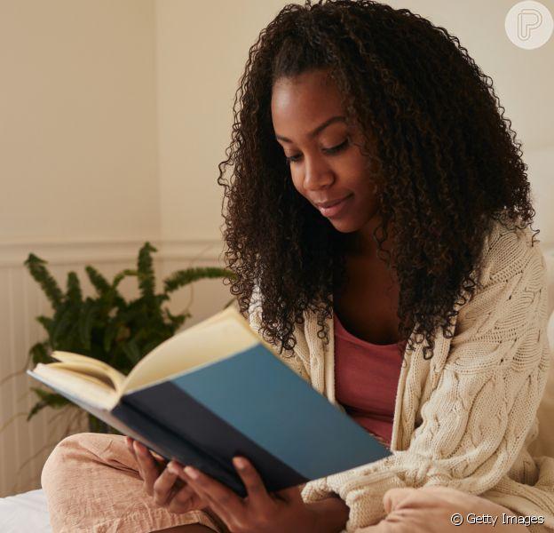 Dica de presente: confira 10 livros best-sellers escritos por mulheres