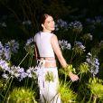 Look de réveillon: Marina Ruy Barbosa e mais trends das famosas no Ano-Novo