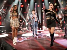 Ludmilla, Daniel, Claudia Leitte e Mumuzinho no 'The Voice+': Detalhes sobre o reality!