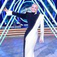 Xuxa Meneghel falou sobre os aprendizados obtidos durante sua estadia de quase cinco anos na Record TV