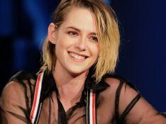 Kristen Stewart surge como Princesa Diana para filme e semelhança agita web: 'Irreconhecível'