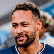 Neymar pede para Nego Di não ser 'cancelado' após eliminação do 'BBB 21': 'Jogo é jogo'