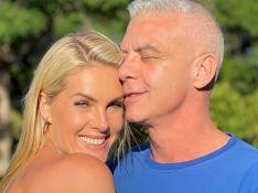Marido de Ana Hickmann revela sobre câncer: 'Certeza que eu ia morrer'