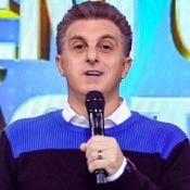Globo quer convencer Luciano Huck a desistir da política para ocupar lugar de Faustão