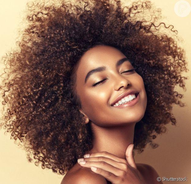 Saiba como reduzir a ponta dubla no cabelo!