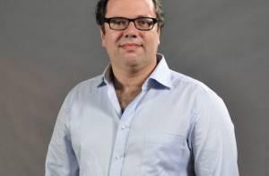 Pai de Claudia Ohana e do autor João Emanuel Carneiro pede pensão na Justiça
