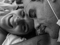 Joaquim Lopes já é papai! Ator define parto das filhas gêmeas: 'Alucinante'