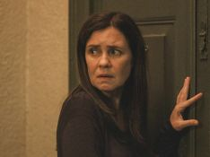 Final de 'Amor de Mãe': Camila entra em pânico com sequestro do filho. 'Thelma levou o Caio!'