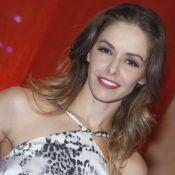 Bianca Rinaldi fecha com a Globo para protagonizar novela de Aguinaldo Silva