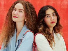 Moda e relação com as mães: duo Anavitória revela curiosidades e 'heranças' de estilo