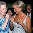 Princesa Diana tinha um estilo inconfundível