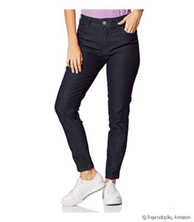 Calça Jeans Bia Colcci Feminino - R$232,00