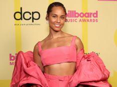 Moda das famosas no Billboard Music Awards 2021: os looks de Alicia Keys, Pink e mais