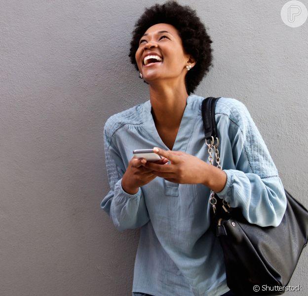 5 bolsas para transformar seu look! Confira essas ofertas do Prime Day