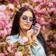 Inspire-se na primavera para renovar seus perfumes