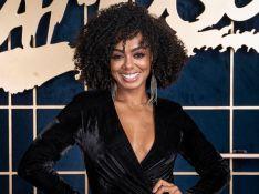 Dandara Mariana é exaltada por famosos e fãs após 3º lugar no 'Dança': 'Nossa campeã!'