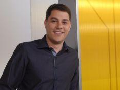 Evaristo Costa avalia demissão da CNN Brasil: 'Fui surpreendido, considero uma sabotagem'