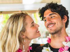 Gabriel Medina vence mundial de surfe, dedica a Yasmin Brunet e web cita Olimpíadas: 'Era ouro'