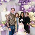 Simaria anunciou fim do casamento de 14 anos com Vicente