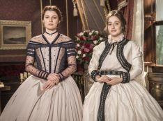 'Nos Tempos do Imperador': Pierre pede Isabel em casamento, e Pedro surpreende com resposta