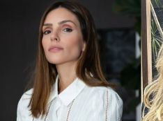 Entenda polêmica envolvendo Carol Celico e Carol Dias, ex-mulher e atual de Kaká