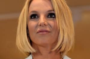 Britney Spears faz aniversário de 33 anos com novo amor e visual repaginado
