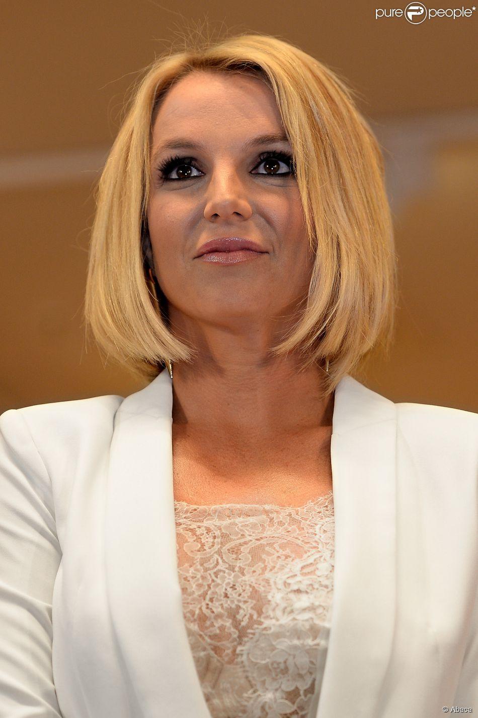 Britney Spears faz aniversário de 33 anos com novo amor e ...