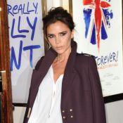 Victoria Beckham revela usar hidratante de apenas R$ 18 para cuidar da pele