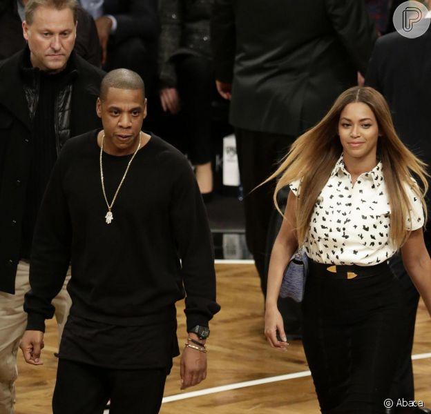 Beyoncé e Jay-Z estão hospedados na Tailândia, em hotel onde diária custa quase R$ 70 mil