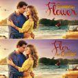 'Flor do Caribe' não teve seu nome alterado no exterior