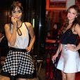 Bruna Marquezine será rival de Maria Casadevall em 'Lady Marizete'