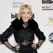 Grammy 2015: Madonna e Ariana Grande são atrações confirmadas na premiação