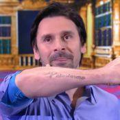 'Domingão': Murilo Rosa se emociona com truque de ilusionismo e é o novo líder