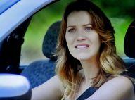 Novela 'Alto Astral': Laura fica prestes a descobrir o segredo de Tina