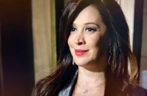 'Salve Jorge': Lívia (Claudia Raia) vacila e se complica no processo contra Théo