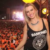 Fernanda Keulla, vencedora do 'BBB13', se cura da dengue: 'Volto a minha rotina'