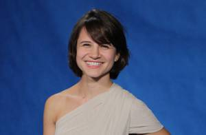 Aos 29 anos, Bianca Comparato viverá adolescente na TV: 'Última com essa idade'