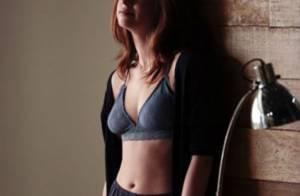 Marina Ruy Barbosa vai interpretar vilã e entrega inspiração: 'Odete Roitman'
