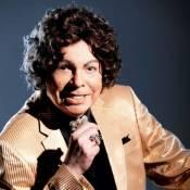 Relembre a vida e a obra de Cauby Peixoto, morto em São Paulo aos 85 anos
