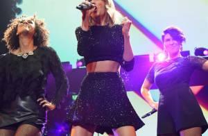Taylor Swift colocou pernas no seguro por R$ 122 milhões. Relembre outros casos!