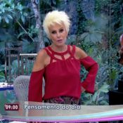 Ana Maria Braga derrapa no português e comete gafe no 'Mais Você': 'Pida'