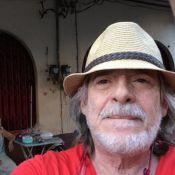 José de Abreu coloca a culpa no álcool após falar mal do Vietnã: 'Baixaria'