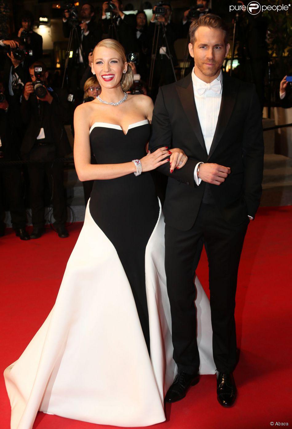 Ryan Reynolds fala sobre o motivo pelo qual demorou a revelar o nome da filha: 'Eu não queria ser primeiro a gritar isso para a mídia'